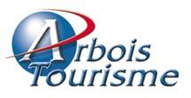 Arbois Tourisme
