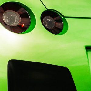 Mondial de l'automobile Paris 2022